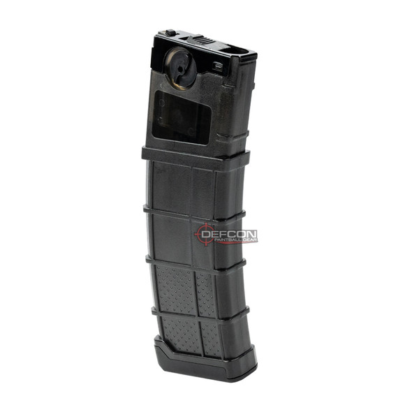 First Strike T15 20 Round Magazine V2 / Smoke
