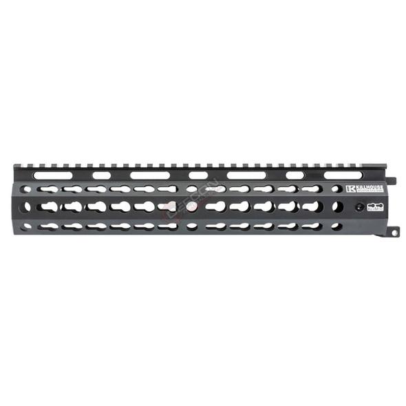 KWS Tippmann TMC Rifle Free Float Keymod Handguard / 310mm