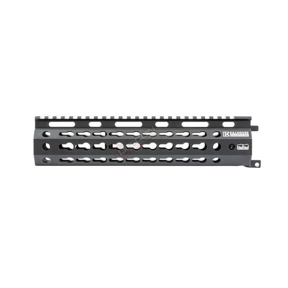 KWS Tippmann TMC Carbine Free Float Keymod Handguard / 260mm