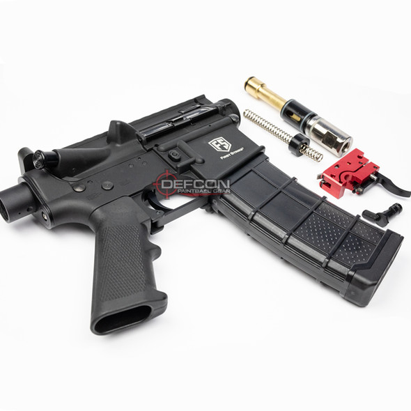 First Strike T15 FA Builder Kit