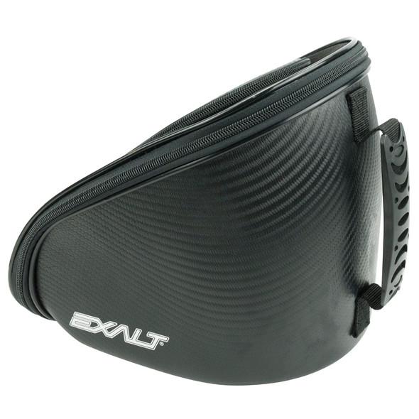 Exalt Carbon Case V3 Universal Goggle Case