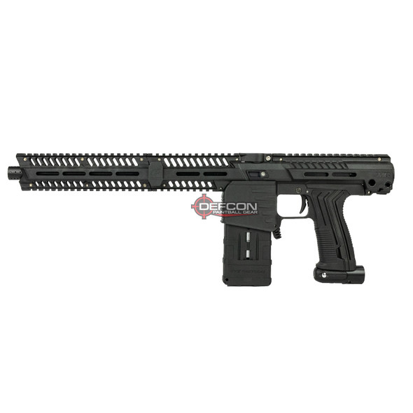 Planet Eclipse MG100/EMF100 Magfed Paintball Gun