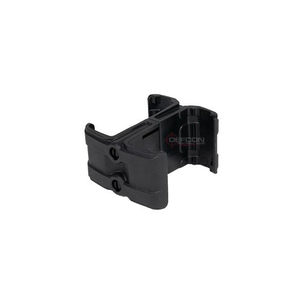 Magfed Gear Magazine Coupler For TMC & T15 / Black