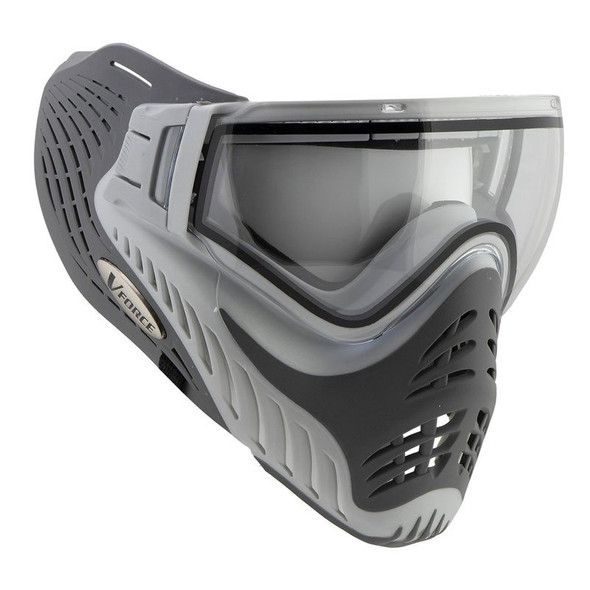 VForce Profiler Paintball Mask / Sable