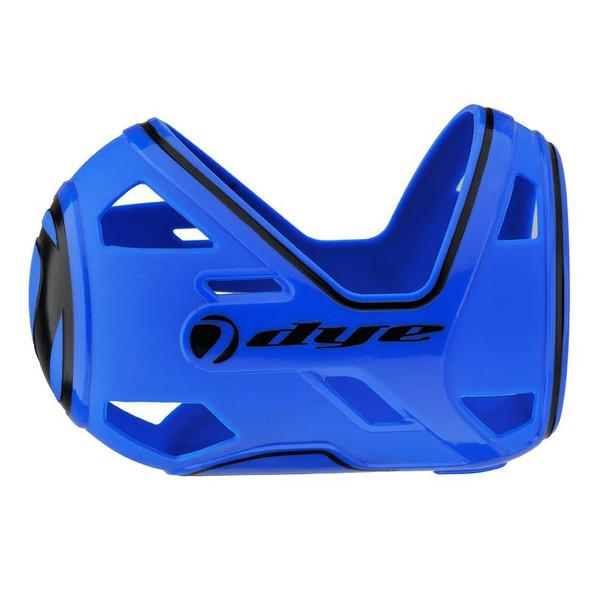Dye Bottle Cover Dye Flex S/M - Blue