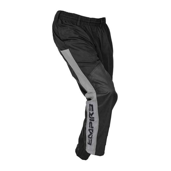 Empire Grind Pants - Black/Grey