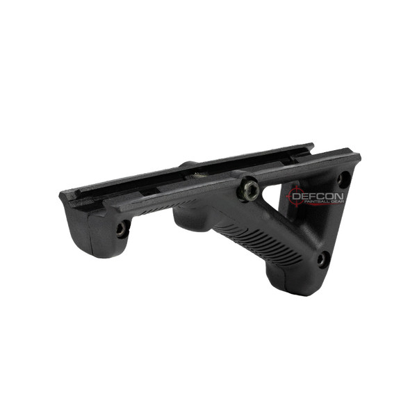Magfed Gear Angled Foregrip / Black