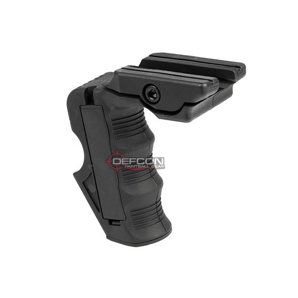 Magfed Gear Ergo RIS Handle / Black
