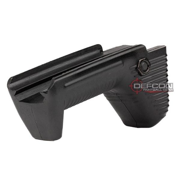 Magfed Gear Mini Angled Foregrip / Black