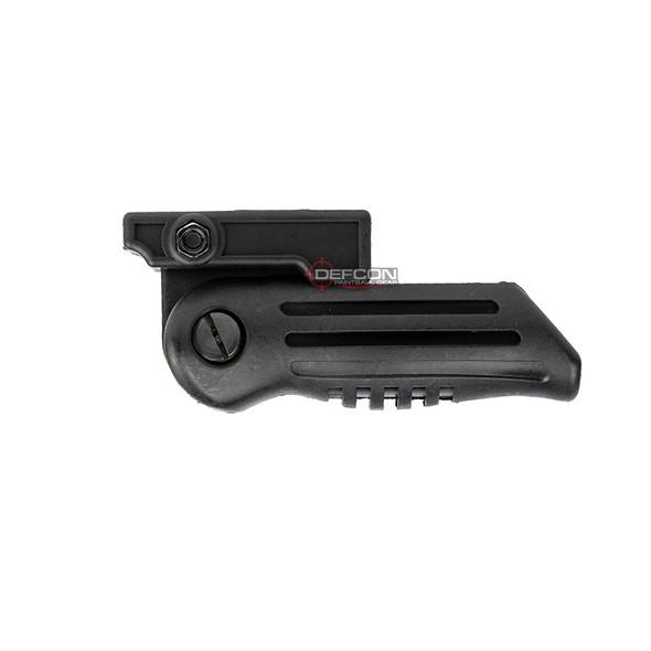 Magfed Gear 3 Position Folding Foregrip