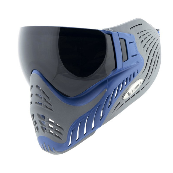 VForce Profiler Mask - LE - Skyline - Graphite/Navy
