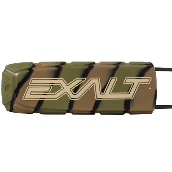 Exalt Bayonet Barrel Cover Jungle Camo