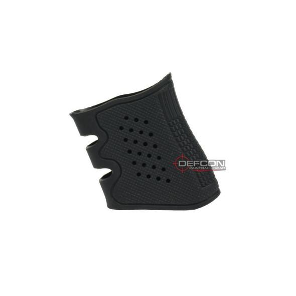 Magfed Gear Tactical Rubber Pistol Grip / Black