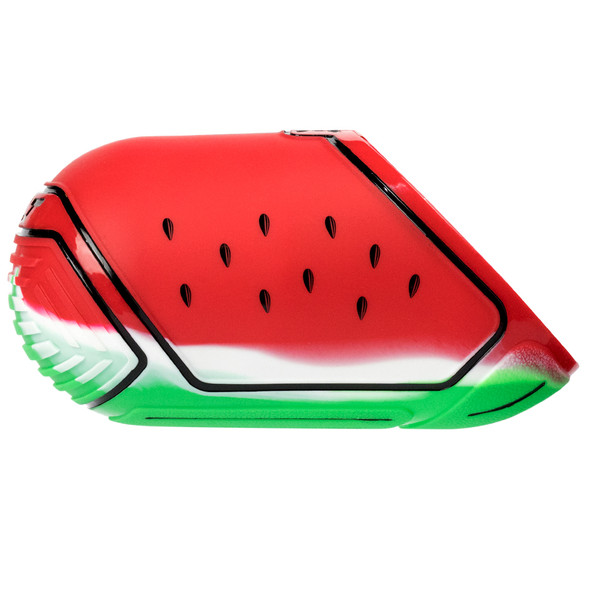 Exalt Medium Tank Cover / Watermelon