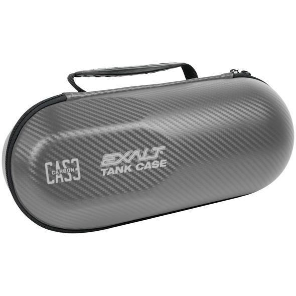 Exalt Carbon Tank Case / Charcoal Grey