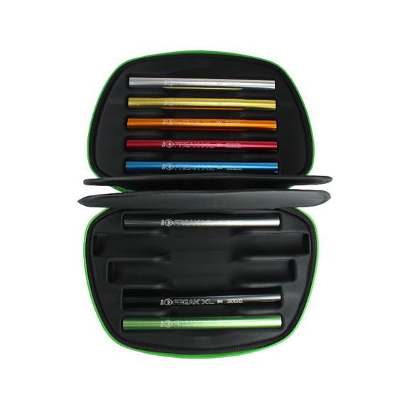 GOG Freak XL Boremaster Kit