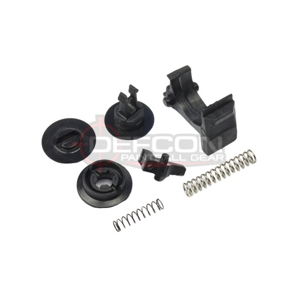 First Strike T15 Magazine Parts Kit