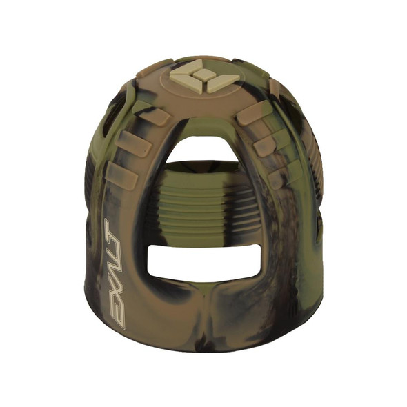 Exalt Tank Grip / Jungle Camo - (Duplicate Imported from BigCommerce)