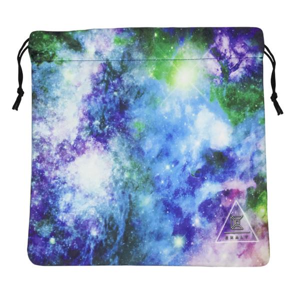 Exalt Microfiber Goggle Bag / Cosmos