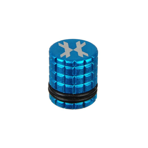 HK Army Fill Nipple Cover - Blue