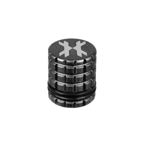 HK Army Fill Nipple Cover - Pewter