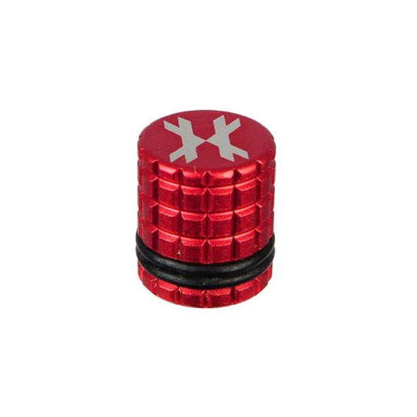 HK Army Fill Nipple Cover - Red