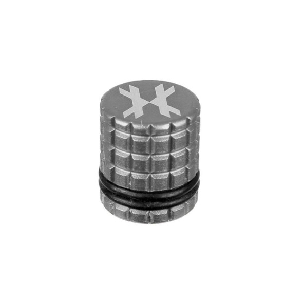 HK Army Fill Nipple Cover - Silver
