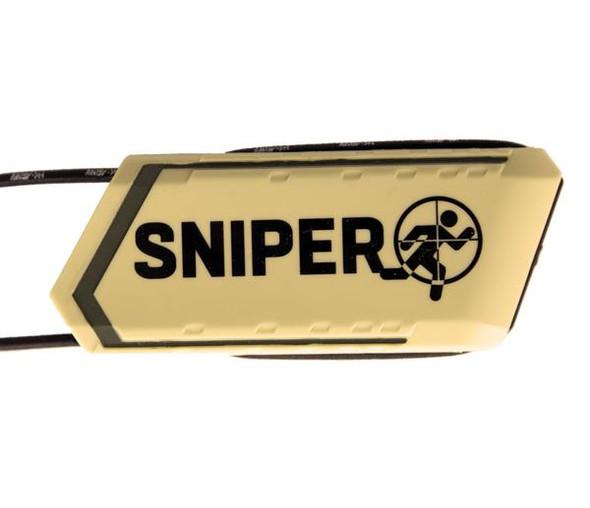 HK Army LE Ball Breaker Barrel Sleeve - Sniper