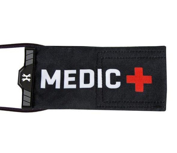 HK Army Barrel Condom - Medic