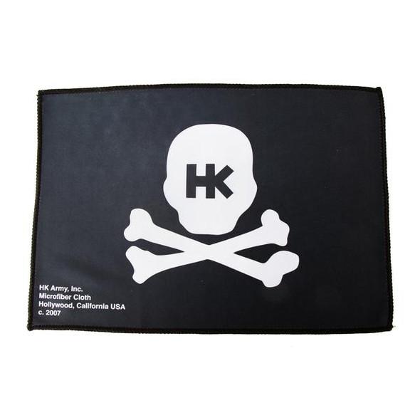 HK Army Microfiber - HK Skull