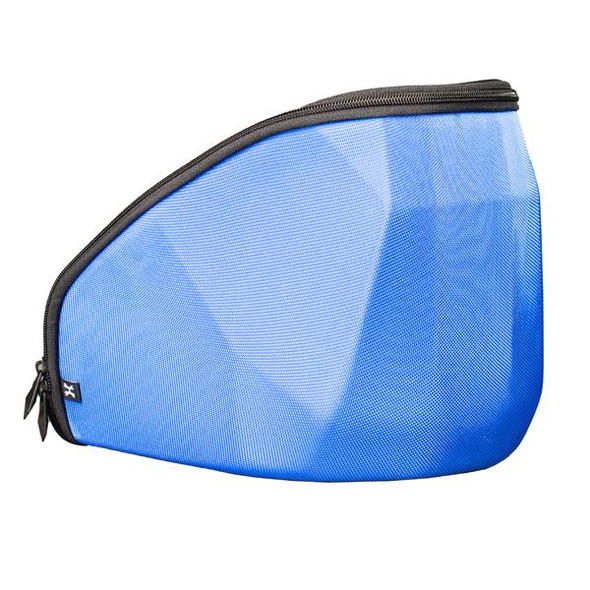 HK Army HSTL Goggle Case - Blue