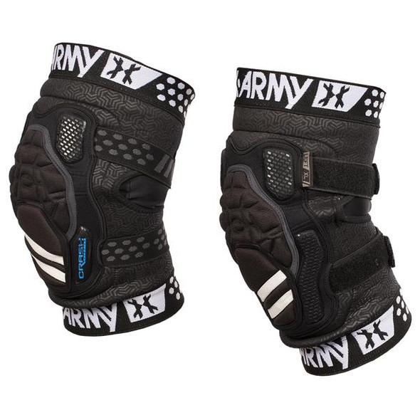 HK Army CTX Knee Pads