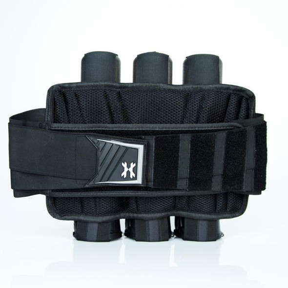HK Army HSTL Line Harness 3+2 / Black