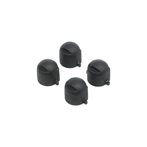 FID MG100/EMF100 Upgrade Followers / 4-Pack