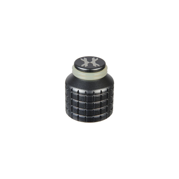 HK Army Thread Protector / Pewter