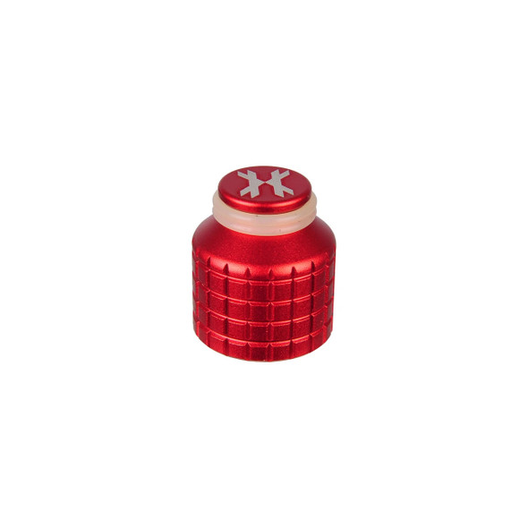 HK Army Thread Protector / Red
