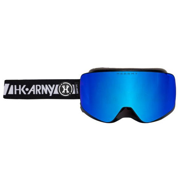 HK Army MTN - Magnetic Snow Goggle / Frost