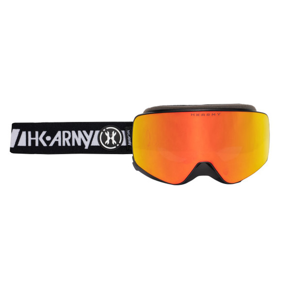 HK Army MTN - Magnetic Snow Goggle / Ignite