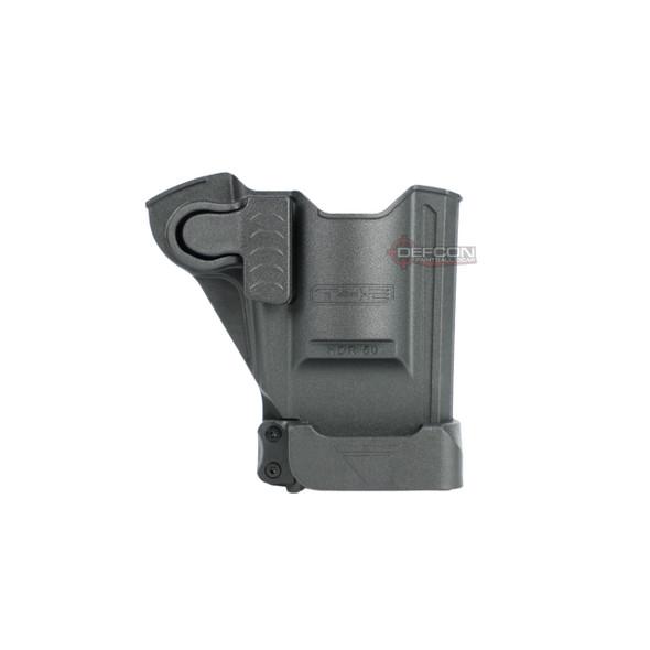 Umarex T4E TR 50/HDR 50 Polymer Holster / Black
