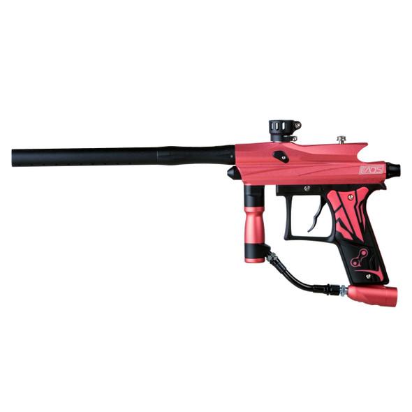 Azodin Kaos 3 - Pink