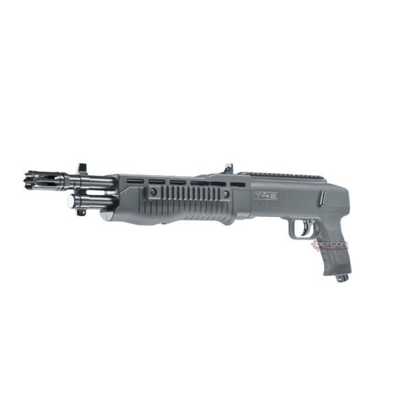 Umarex T4E HDB Paintball Shotgun / .68 Cal