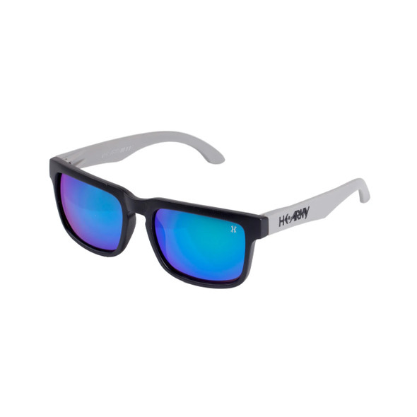 HK Army Vizion Sunglasses / Fury