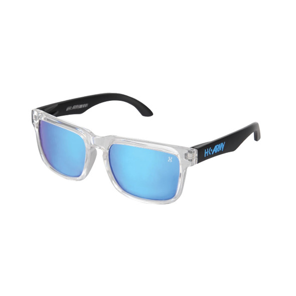 HK Army Vizion Sunglasses / Polar