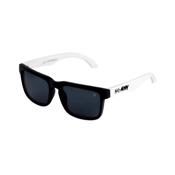 HK Army Vizion Sunglasses / Trooper
