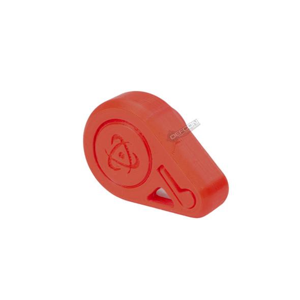 Inception Designs Pocket Mag Winder