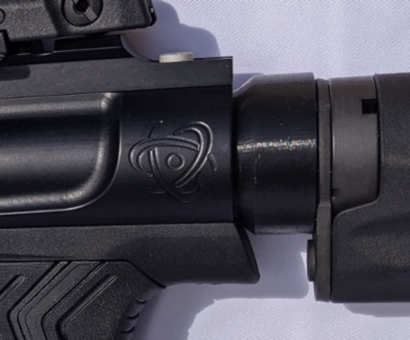 Inceptions Design AR100 Stock Adapter