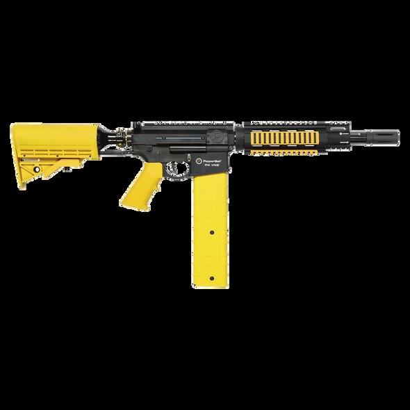 PepperBall VKS Carbine