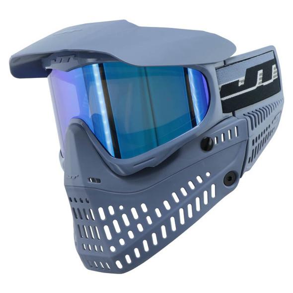JT Proflex SE Haze / Sky Thermal Prizm 2.0 Lens
