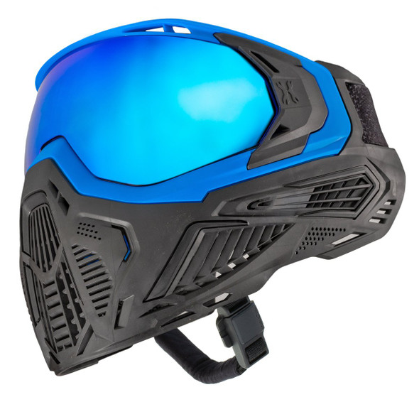 HK Army SLR Paintball Mask – Wave