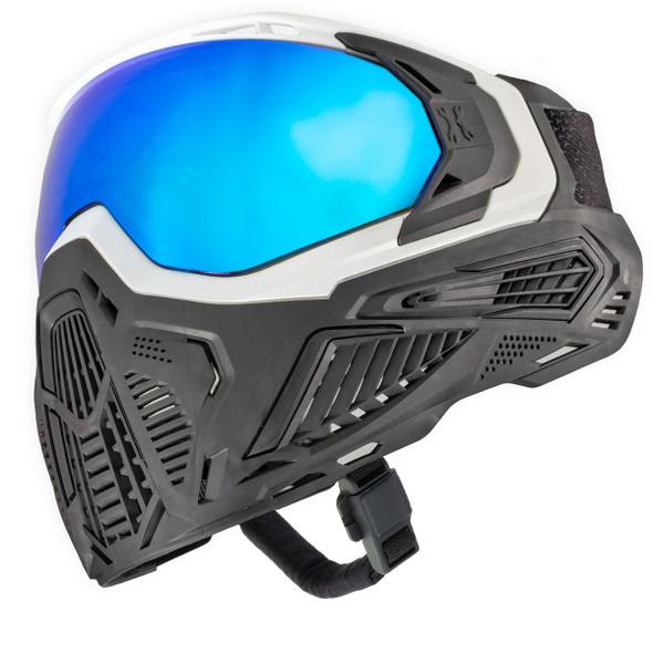 HK Army SLR Paintball Mask – Tide